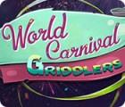 World Carnival Griddlers gra
