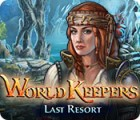 World Keepers: Last Resort gra
