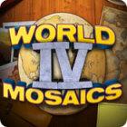 World Mosaics 4 gra