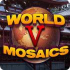World Mosaics 5 gra