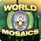 World Mosaics 6 gra