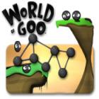 World of Goo gra
