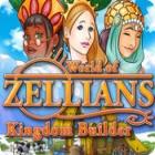 World of Zellians: Kingdom Builder gra