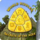 World Riddles: Secrets of the Ages gra