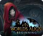 Worlds Align: Beginning gra