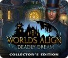 Worlds Align: Deadly Dream Collector's Edition gra