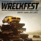 Wreckfest gra