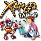 Xango Tango gra