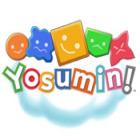 Yosumin gra