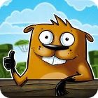 Youda Beaver gra