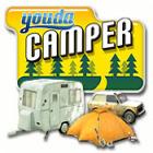 Youda Camper gra