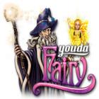 Youda Fairy gra