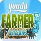 Youda Farmer 3: Seasons gra