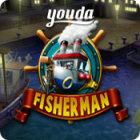 Youda Fisherman gra