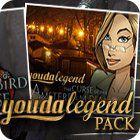 Youda Legend Pack gra