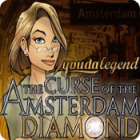Youda Legend: The Curse of the Amsterdam Diamond gra