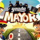 Youda Mayor gra