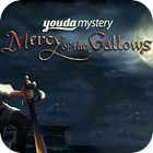 Legacy Tales: Mercy of the Gallows Collector's Edition gra