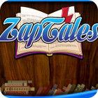 ZapTales: Interactive Fairy Tales gra