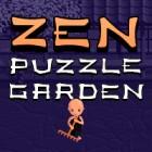 Zen Puzzle Garden gra