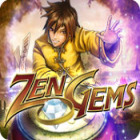 ZenGems gra