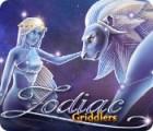 Zodiac Griddlers gra