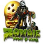 Zombie Bowl-O-Rama gra