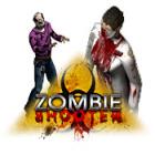 Zombie Shooter gra