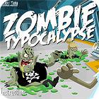 Zombie Typocalypse gra