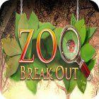 Zoo Break Out gra