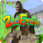 Zoo Empire gra