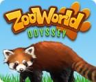 Zooworld: Odyssey gra