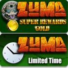 Zuma gra