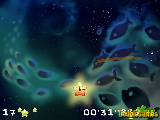 Free Download A Moon for the Sky Screenshot 3