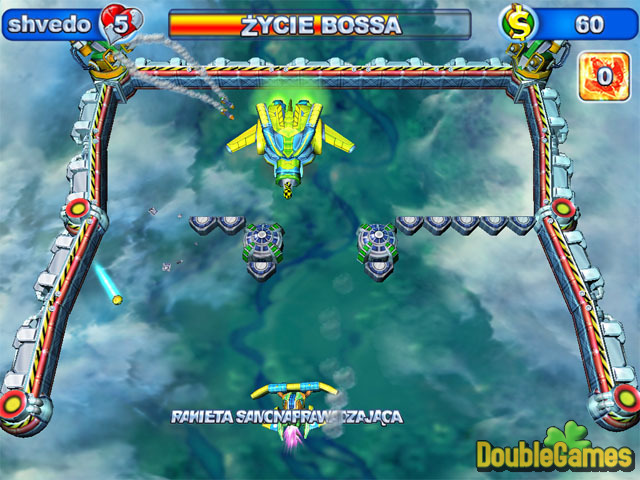 Free Download Action Ball 2 Screenshot 2