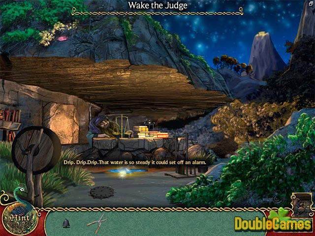 Free Download Age Of Oracles: Tara`s Journey Screenshot 2