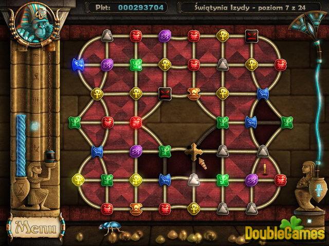 saqqarah ancient keygen 1.19 of quest