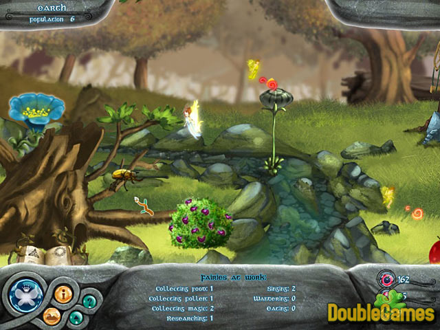 Free Download Avalon Screenshot 1