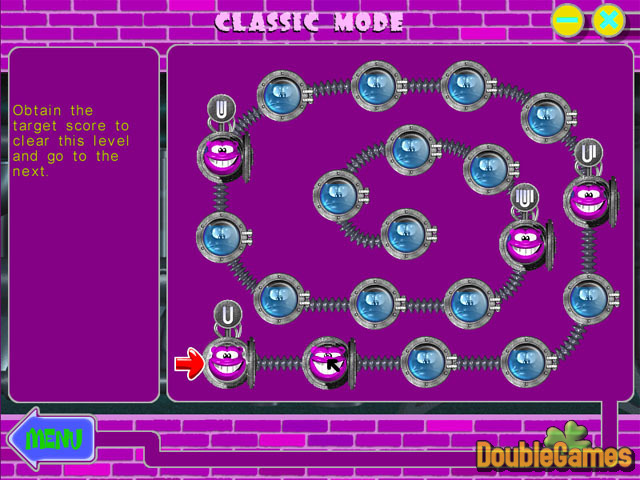Free Download Beads Screenshot 2