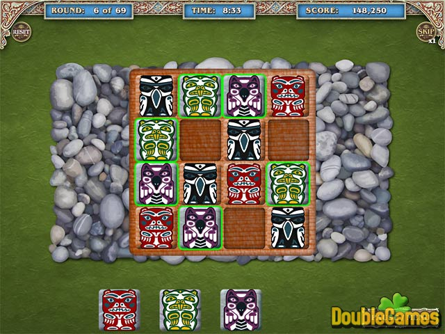 Free Download Big City Adventure: Vancouver Screenshot 3
