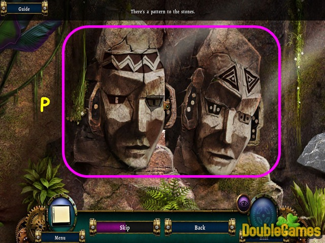 Free Download Botanica 2 Screenshot 2