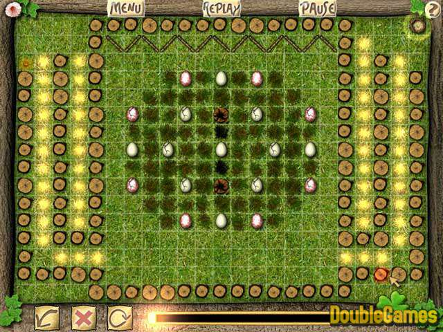 Free Download Bounce Quest Screenshot 1