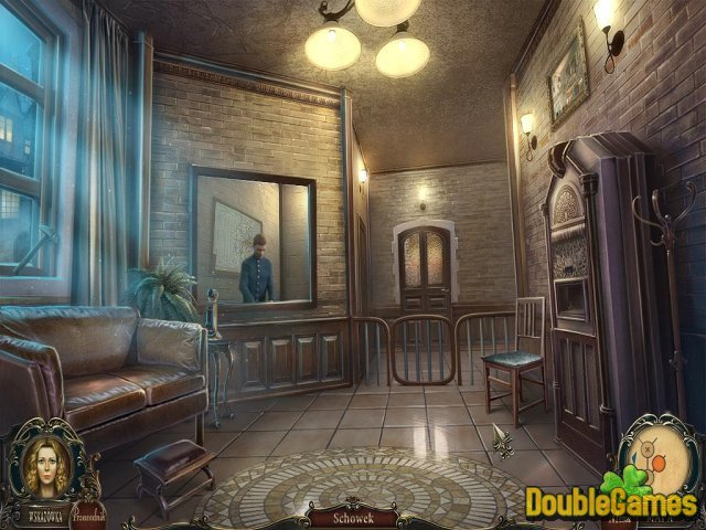 Free Download Brink of Consciousness: The Lonely Hearts Murders Collector's Edition Screenshot 3