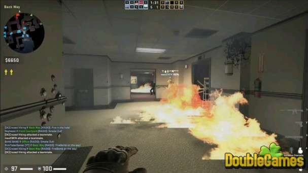 Free Download Counter-Strike: Global Offensive Screenshot 9