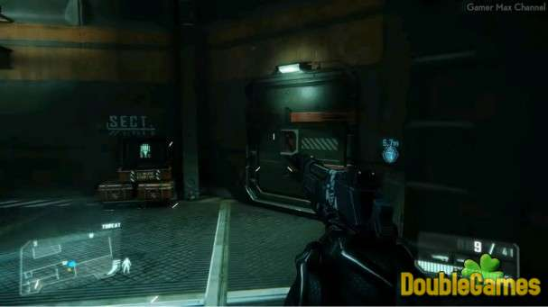 Free Download Crysis 3 Screenshot 5