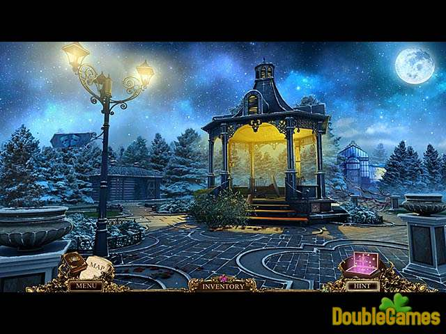 Free Download Danse Macabre: Lethal Letters Collector's Edition Screenshot 2