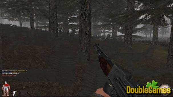 Free Download Darkest Hour Europe '44-'45 Screenshot 1