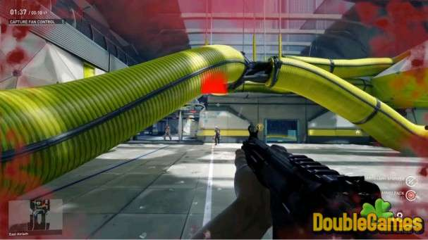 Free Download Dirty Bomb Screenshot 7