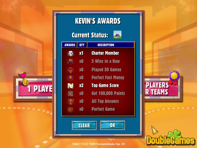 Free Download Double Play: Family Feud and Family Feud II Screenshot 3