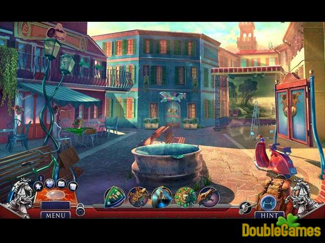 Free Download Hidden Expedition: The Pearl of Discord Screenshot 2